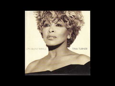 Tina Turner - Do Something