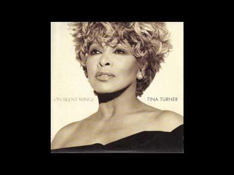 Tina Turner - Do Something