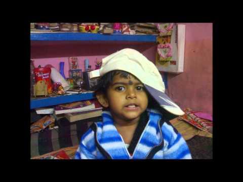 Isse Pehle Ki Yaad.....    Nazrana...   By- Shiv Narayan Verma video