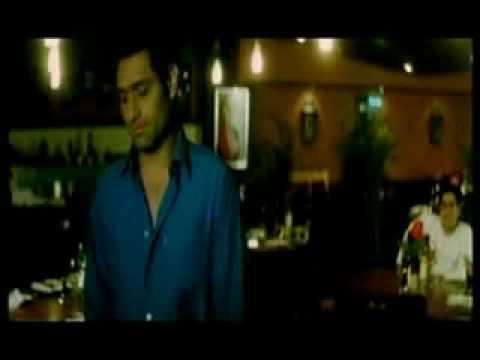 YouTube - Tu Jo Nahi Hai Toh Kuch Bhi Nahee Hai.Yeh mana k Mehfil...
