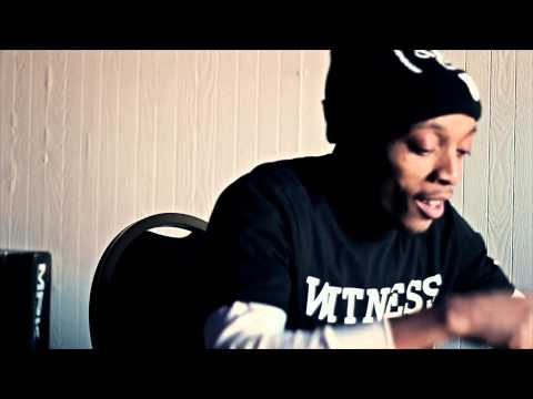 Trapboy Dubz - MY Time