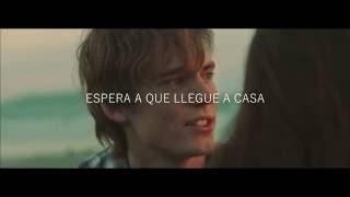 download musica Photograph - Ed sheeran Traducida al español Rosie & Alex