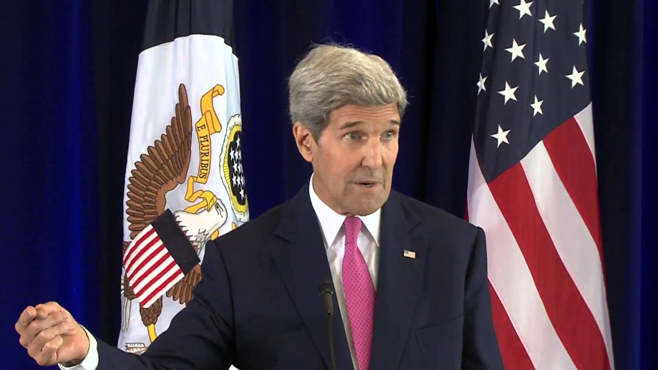 Iran wanted sanctions relief; the world wanted a wholly peaceful Iran nuclear program.