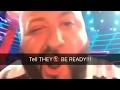 DJ Khaled Got The Rihanna Vocals!