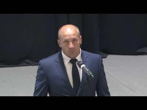 Десна-ТВ: Новости САЭС от 10.07.2019