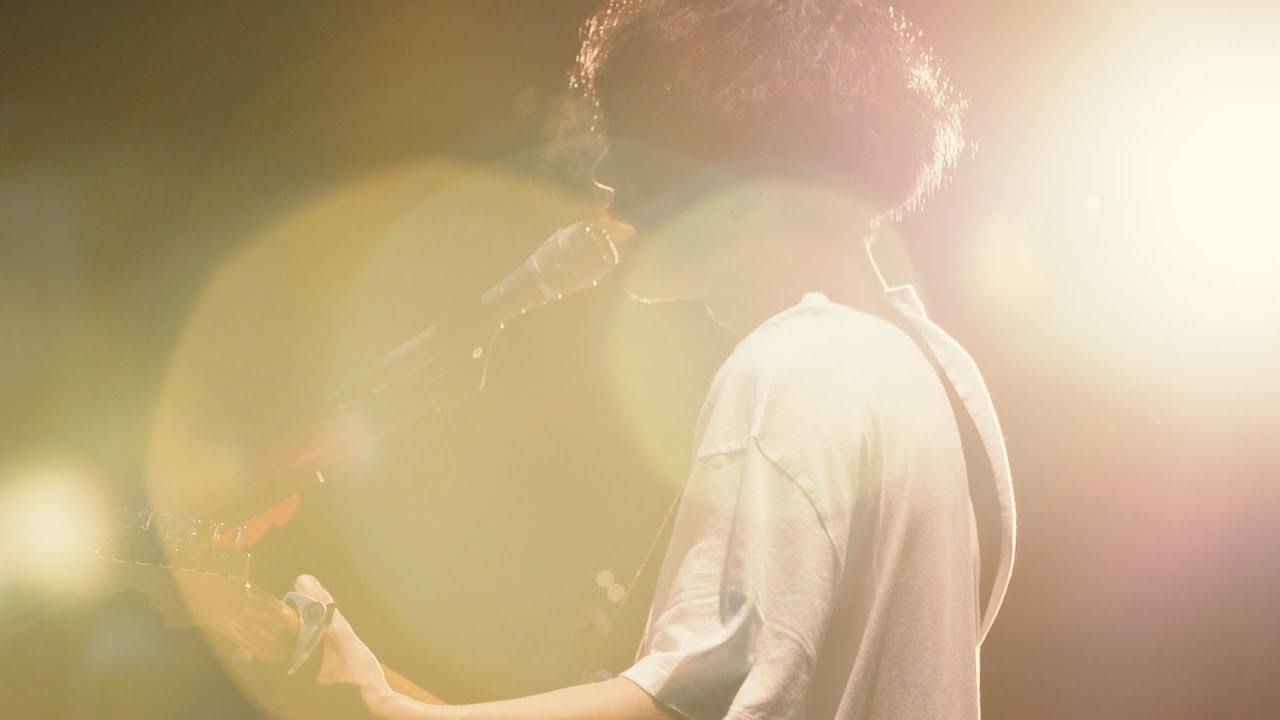"Saucy Dog - ""コンタクトケース""のライブ映像を公開 新譜「YAON de WAOOON」LIVE DVD /Blu-ray 2019年12月18日発売予定 thm Music info Clip"
