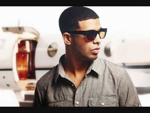 Drake - Light Up (Remix) (featuring Jay-Z & Lil Wayne)