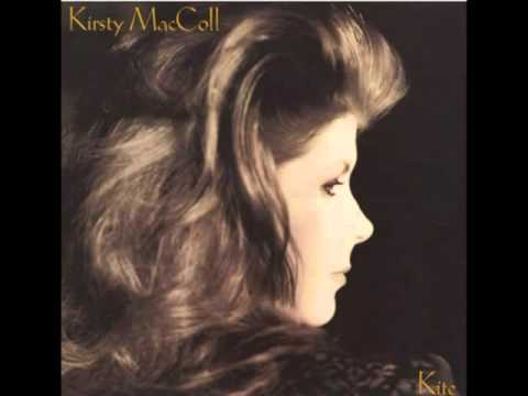 Kirsty Maccoll - You And me Baby