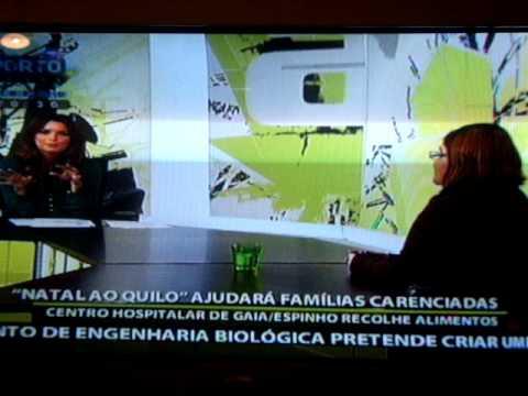 Centro Social e Paroquial Vilar de Andorinho