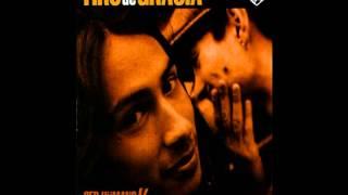TIRO DE GRACIA - SER HUMANO 1997 (by ads albo)