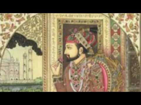 K. L. Saigal... Dil Se Tere Nigha. ( Mirza Ghalib ).
