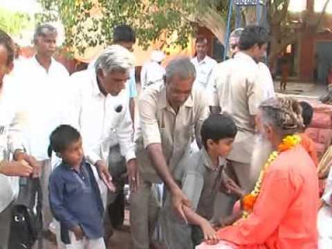 Marwadi Desi Bhajan - Rimjhim Rimjhim   New Bhajan   Marwari Video Songs video