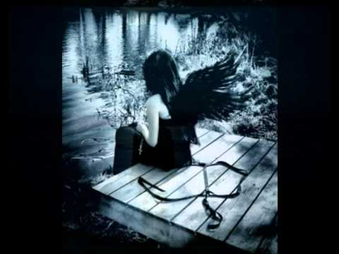 Antony And The Johnsons - One Dove