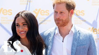 Meghan Markle and Prince Harry split from Royal Family: what happens next?