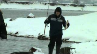 moscow river fishing 02.02.2011.mpg