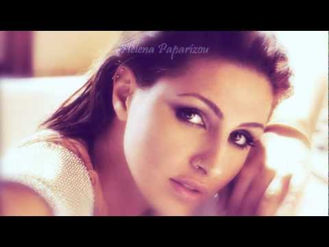 Helena Paparizou - Heart Of Mine