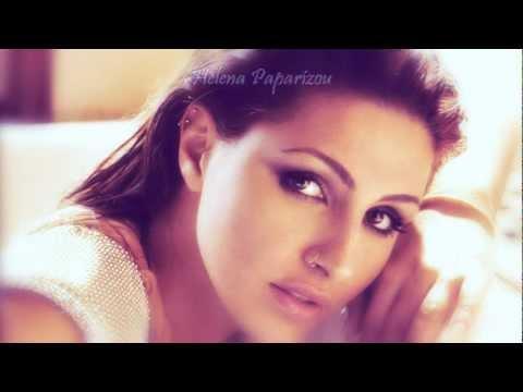 Helena Paparizou - Heart Of Mine