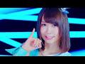 i☆Ris / ブライトファンタジー