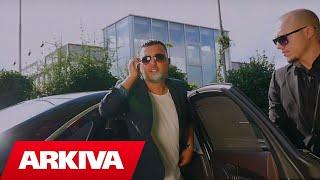 XHIMI - Jeta kshtu e ka (Official Video HD)