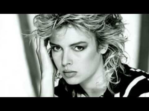 Kim Wilde - Take Me Tonight