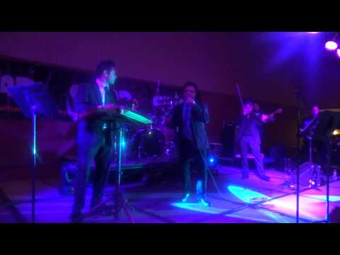 moein concert portland part 3