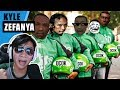UCOK JADI OJEK ONLINE - GTA Kisah lucu Indonesia (DYOM #197) MP3