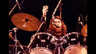 The Beach Boys- Live in Philadelphia, PA 1980/04/18
