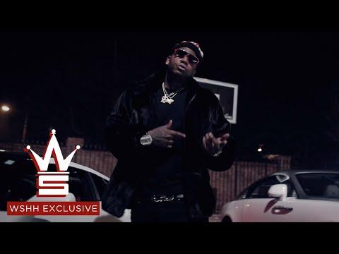 MoneyBagg Yo Fadeaway rap music videos 2016
