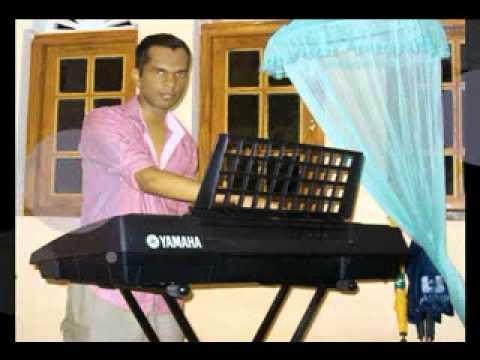 """Ya Rabba Dede Koi"" song cover on yamaha PSR350 keyboard (Hindi song)"