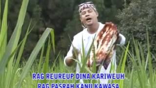 download lagu Bah Dadeng   Papatong gratis
