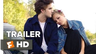 Video clip Burning Bodhi Official Trailer 1 (2016) - Kaley Cuoco, Sasha Pieterse Drama HD