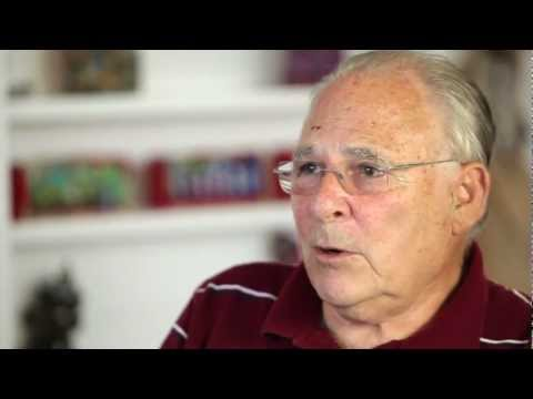 Paul Ekman 5 of 5 Can We Develop Compassion?
