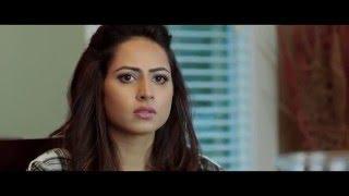 Download Akhiyan De Taare (Full Song) - Kapil Sharma | Happy RaiKoti | Love Punjab | Releasing on 11th March 3Gp Mp4