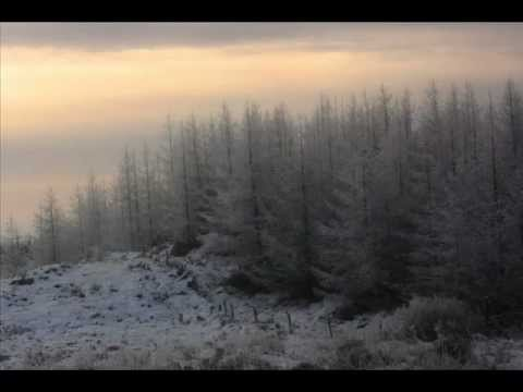 Agalloch - The Hawthorne Passage