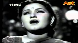 download lagu Awaz De Kahan Hai  Noor Jehan   gratis