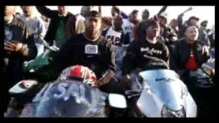 Master P Video - Tru - ft. Master P - Where u From