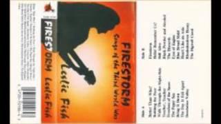 Watch Leslie Fish Desolation Valley video