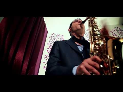 DACA NU TE VAD O ZI (Videoclip 2012)