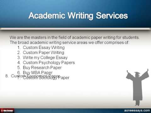 help college essays write my name in a wallpaperhelp college essays What is a dissertation Coolessay net