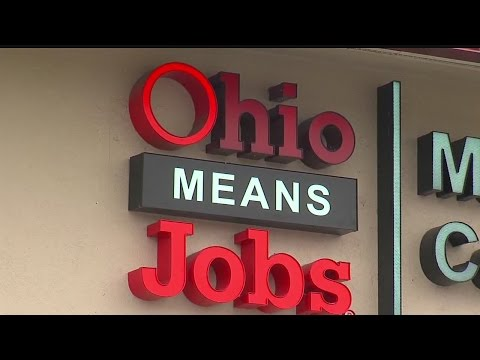 WKBN partnering with Regional Chamber to promote local jobs