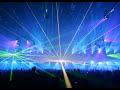 view Elysium (I Go Crazy) (VS Scott Brown)