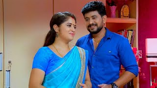 #Bhagyajathakam | Episode 63 - 18 October 2018 | Mazhavil Manorama
