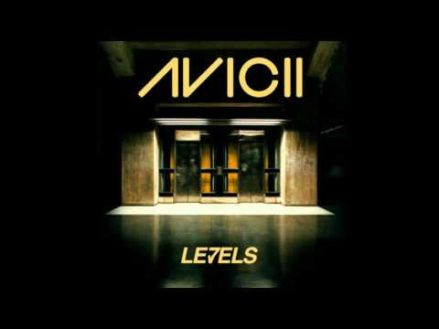 Avicii ft Flo Rida & Skrillex - Good Feeling Levels 2012 (EtroStyle Bootleg) Music Videos