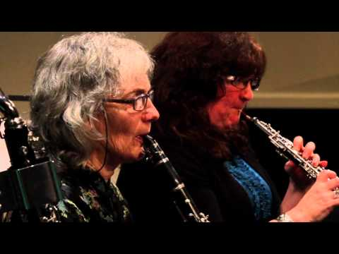Alan Stivell - Ensemble (Understand)