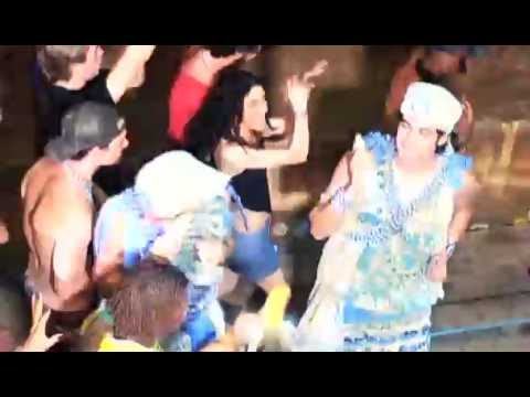 Fatboy Slim Incredible Adventures in Brazil 2007 AC3