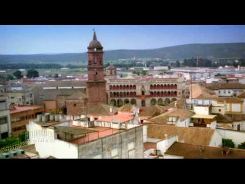 Andújar es de cine (I)