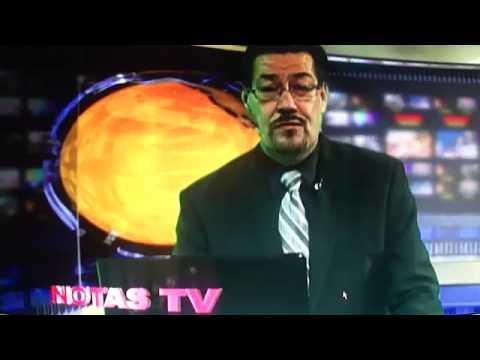 Apostasia Video porno cristianos en brazil
