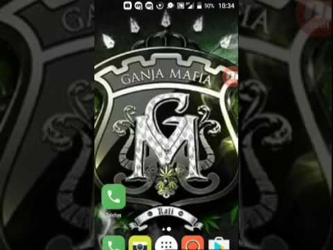 4 Fajne Gry Na Telefon I Tablet
