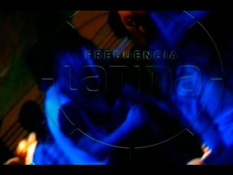 ¡Ampay!:¿Patricio Parodi se fue de avance con Tilsa Lozano?