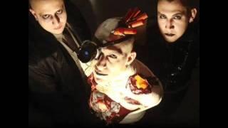Watch Amduscia Merciless Vain Reign video